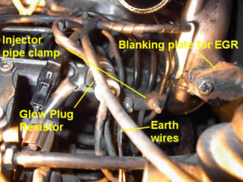Super Glow Plug Wiring Wiring Cloud Hisonuggs Outletorg